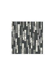 Command D cor Damage-Free Wall Tile Kit, Grey Wood