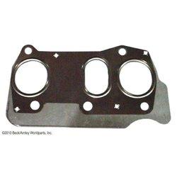 Beck Arnley  037-4787  Exhaust Manifold Gasket
