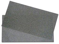 Green Klean Replacement Foam Filter 25 Pack