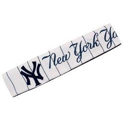 MLB Fan Band: New York Yankees
