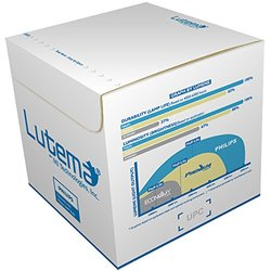 Lutema 03-000754-02P-P01 Christie 03-000754-02P LCD/DLP Projector Lamp (Philips Inside)