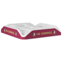 Florida State Pole Caddy