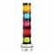 4524pic 101 series adaptalight main.jpg