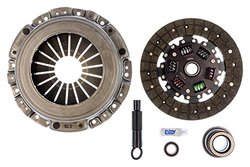 Exedy OEM Replacement Clutch Kit (08021)