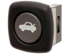ACDelco D7058C Trunk Lid Release Switch