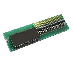 Hypertech 123172 ThermoMaster Power Chip