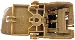 Dorman 82354 Front Rear Driver Side Replacement Door Handle
