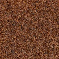 Andersen 100 TriGrip Nylon Fiber Floor Mat - Browntone - Size: 10' x 3'