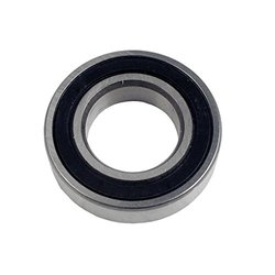 Beck Arnley  051-4072  Bearing