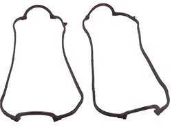 Beck Arnley  036-1459  Valve Cover Gasket Set