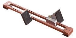 Port a Pit Scholastic Starting Block only