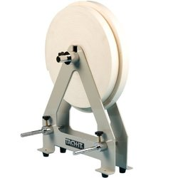 Tach It Large Roll Unwind Stand for Tape & Label Dispensers
