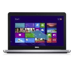 "Dell Inspiron 15.6"" Laptop i7 2GHz 16GB 1TB Windows 8.1 (i7537T-5005SLV)"