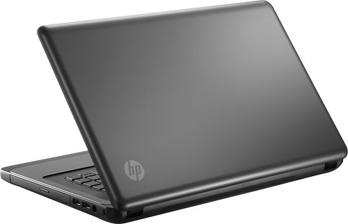 HP 2000-416DX On-Screen Display Driver Download