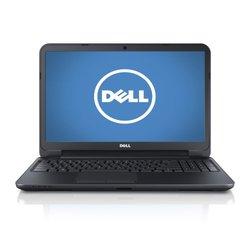 "Dell Inspiron 15.6"" Laptop 1.7GHz 4GB 320GB Windows 8 (I15RV-1952BLK)"