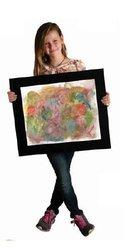 Master Kitz Black Lines Wassily Kandinsky (110)
