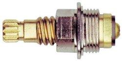 Brass Craft ST0846X G2-3UC Cold Faucet Stem