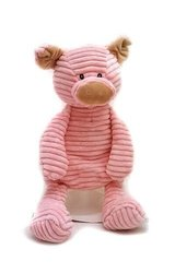 "Kordy Pig 18"" by Unipak"