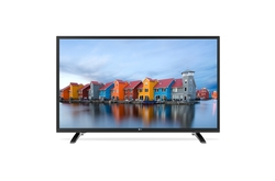 "LG 32"" 720p LED Smart HDTV (32LH550B)"