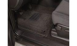 Chrysler M65799049 PT Cruiser Floor Mats Chrysler Floor Mats (2003)