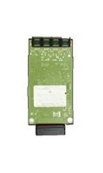 Lenovo Thinkserver X520-DA2 Anyfabric 10 Gb 2 Port SFP & Ethernet Adapter