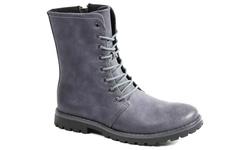 Giraldi Men's Lennon Boot - Navy - Size: 9