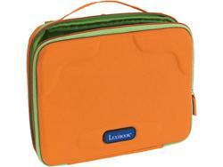 Lexibook Protective Bag For Tablet - Orange (MFA5002)