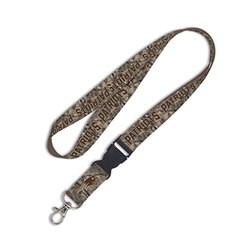 Lanyards F16 Aed10 Lany Patrio