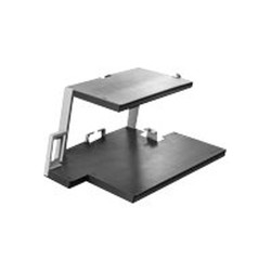 Lenovo 4XF0H70606 Dual Platform Notebook LCD Monitor Stand