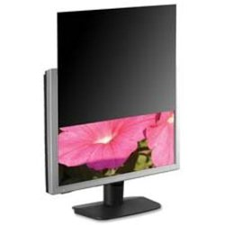 Compucessory Privacy Screen Filter (CCS20667) black