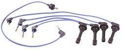 Beck Arnley  175-5850  Premium Ignition Wire Set