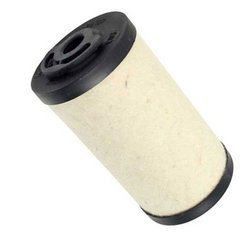 Beck/Arnley Fuel Filter (043-0972)
