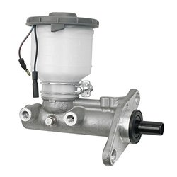 072-8543 - Beck Arnley Brake Master Cylinder