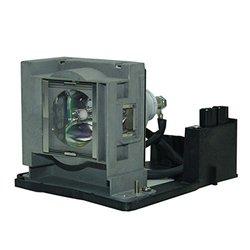 Lutema vlt-xd2000lp-l01 Mitsubishi Replacement DLP/LCD Cinema Projector Lamp