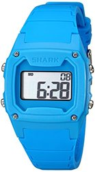 Freestyle  Shark Classic Silicone
