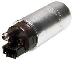 Delphi FE0172 Electric Fuel Pump Motor
