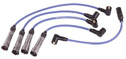 Beck Arnley Premium Ignition Wire Set (175-5910)