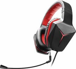 Lenovo Y Gaming Surround Sound Headset - Black (GXD0J36354)