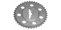Cloyes Engine Timing Camshaft Sprocket (S768T)