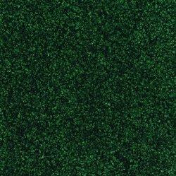 Andersen 872 Glen Green Nylon Stylist Floor Protection Mat, 6' Length x 3' Width, For Indoor