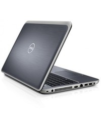 "Dell Inspiron 14.1"" Laptop i5 1.6GHz 8GB 1TB Windows 8 (5437541TB2S)"