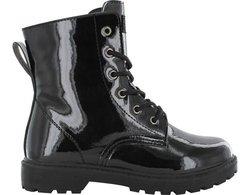 Gotta Flurt LUNA Boot, Black, 1