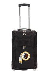Washington Redskins 21-in. Expandable Upright