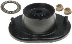 Raybestos 520-1239 Professional Grade Suspension Strut Mount