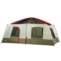 Timber Ridge Tent - 10 Person
