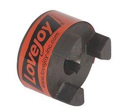 Lovejoy 48982 L225 Standard Jaw Coupling Hub Cast Iron Metric