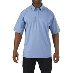 5.11 Tactical Short Sleeve Rapid Perfomance Polo   35 models