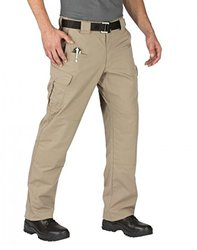 5.11 Tactical Stryke Pant w/ Free S&H   112 models