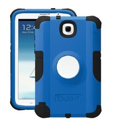 Trident Kraken Case for Samsung Galaxy Note 8 - Blue (AMS-SAM-NOTE8-BLU)