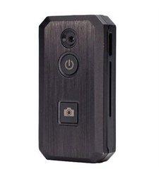 KJB HD Thumb Size Camcorder - Black (KB-DVR0071)